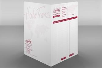 uluslararası nakliyeci dosyası