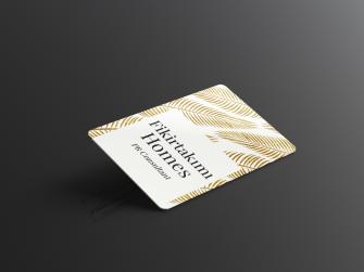 sıradışı kaliteli kartvizitler