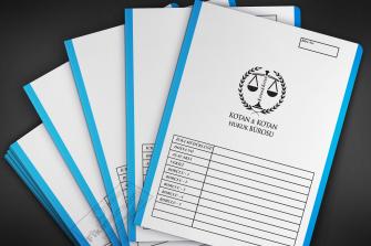 Avukat İcra Dosyası