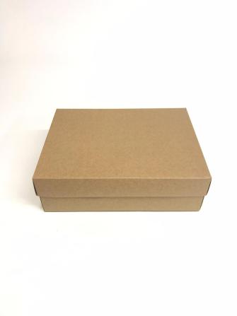 20x15x6 Ürün kutusu