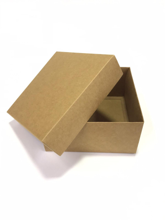20x20x10 Ürün kutusu