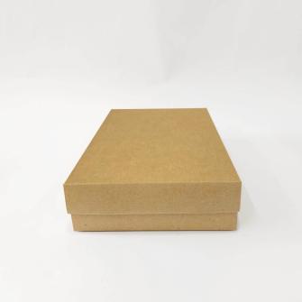 25x15x5 Ürün kutusu - 25 ADET