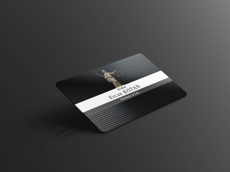 özel kartvizitler