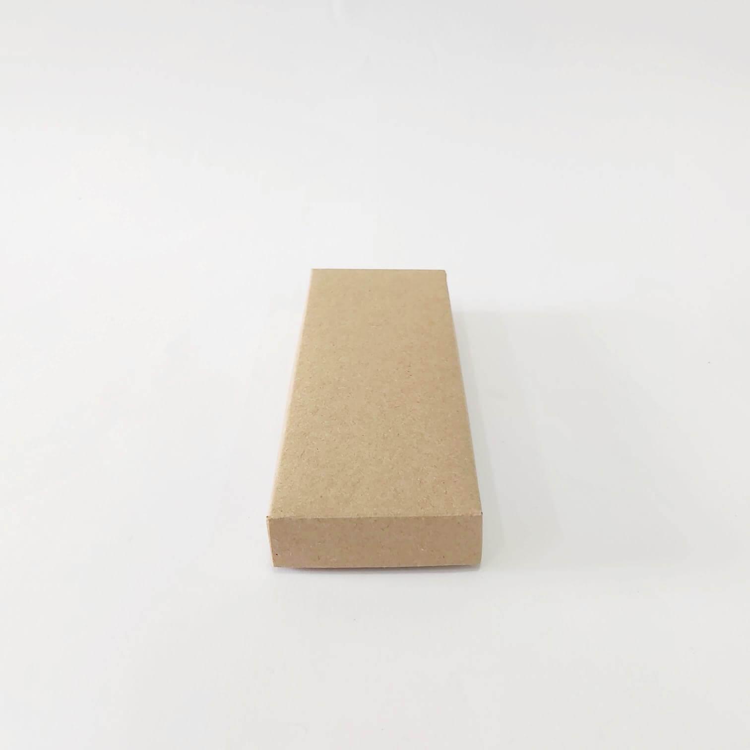 16x16x2 Hediyelik Kraft, Karton Kutular