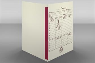 Avukat Mahkeme Dosyaları