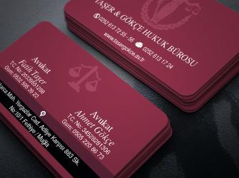 kartvizit baskı