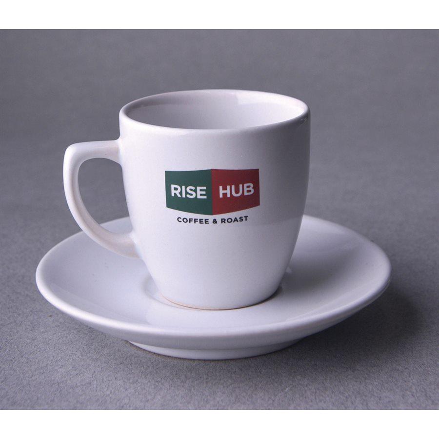 Seramik Kahve Fincanı