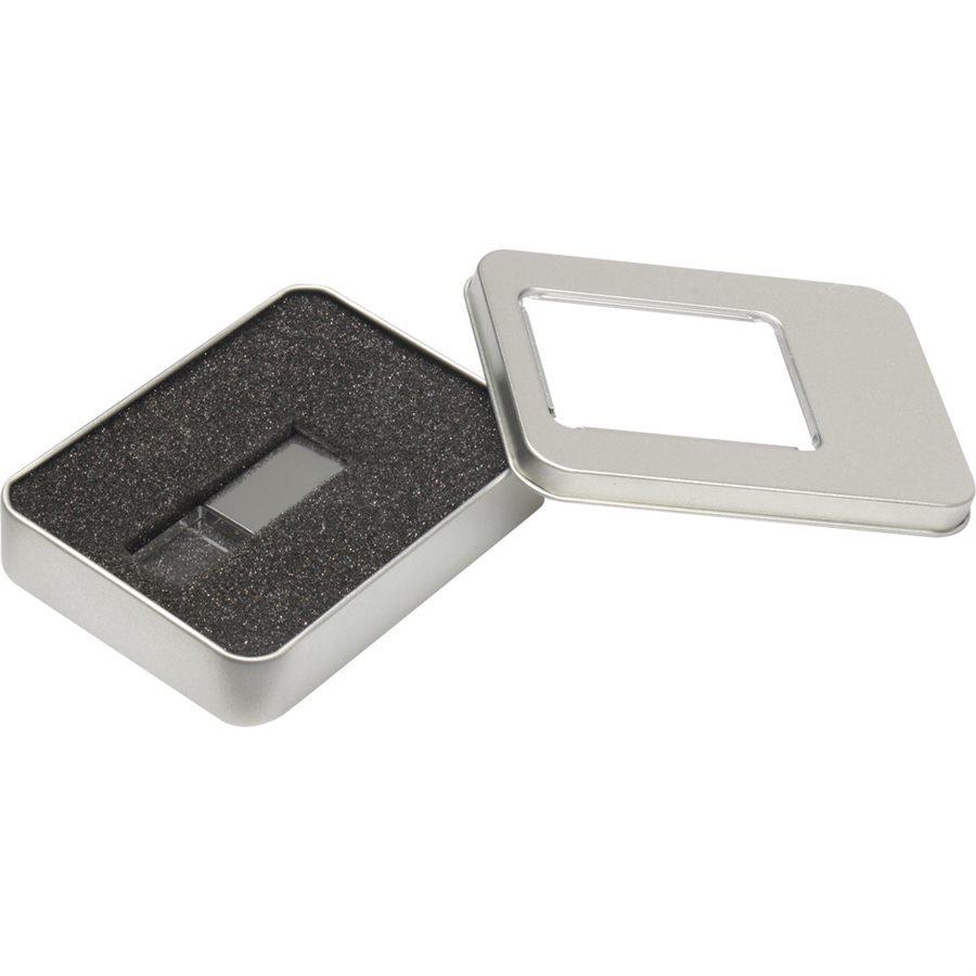 Kristal USB Bellek