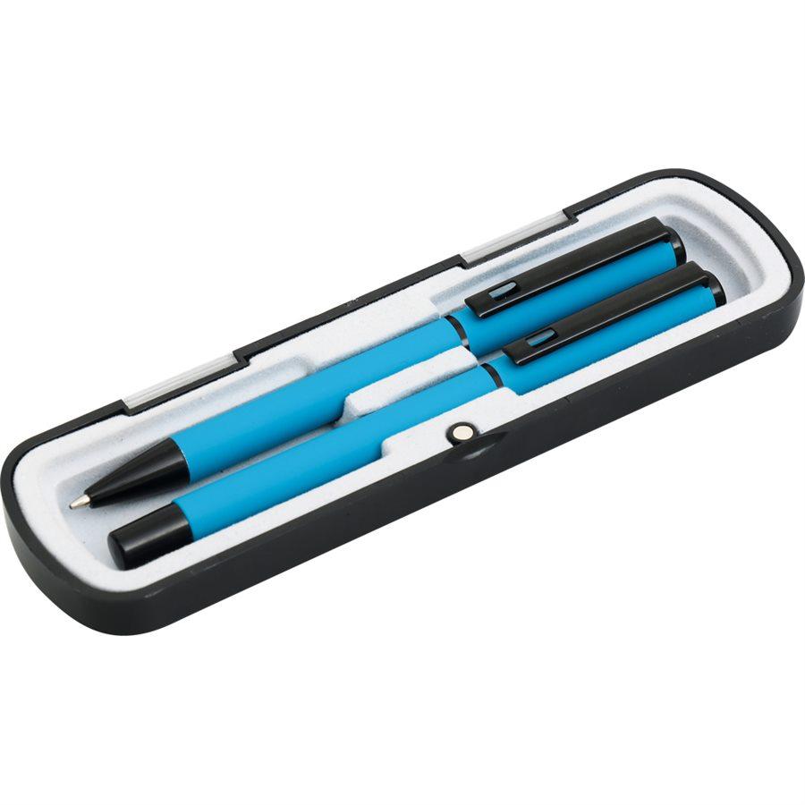 Roller ve Tükenmez Kalem