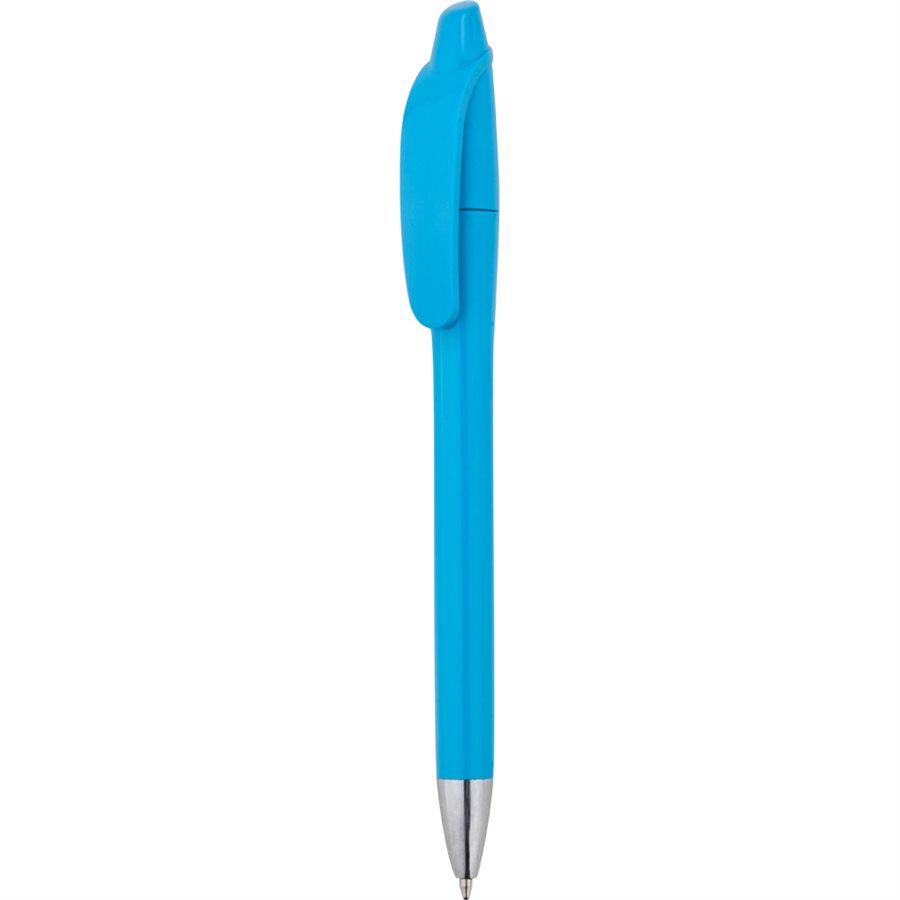 Plastik Kalem
