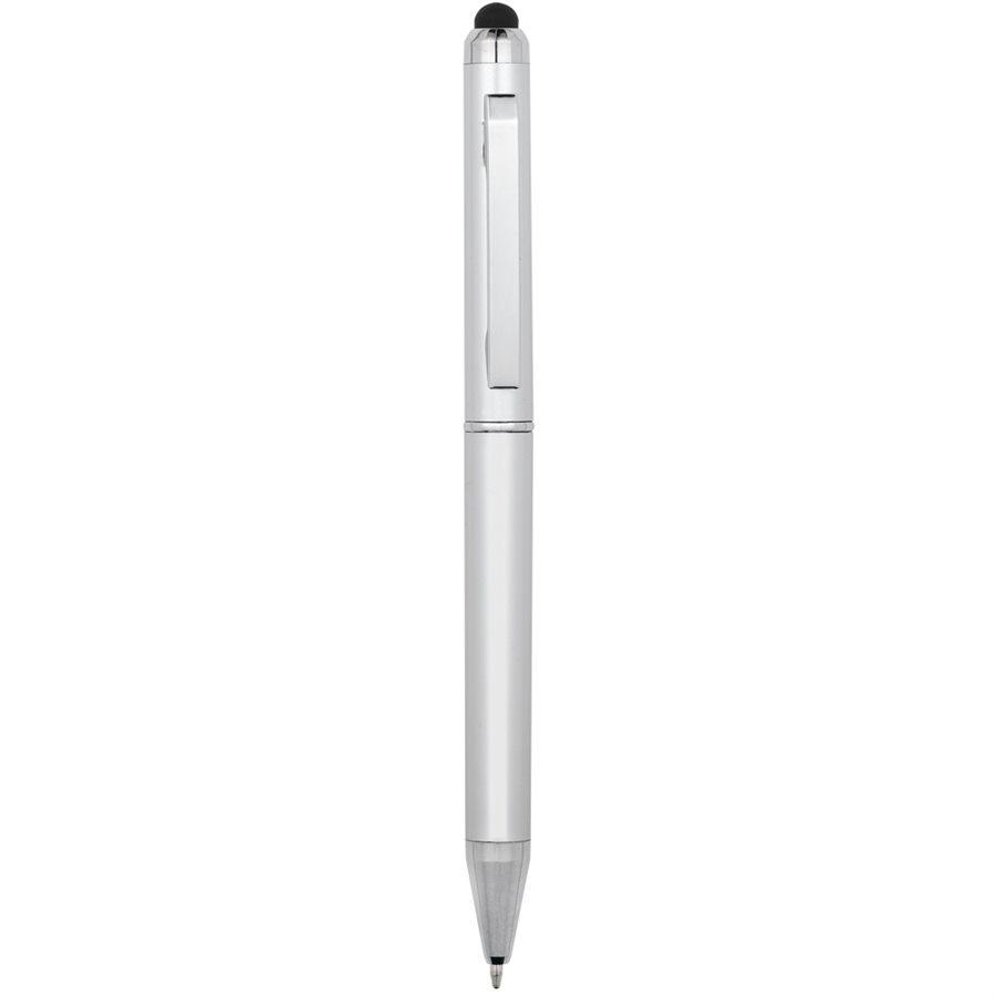 Yarı Metal Kalem