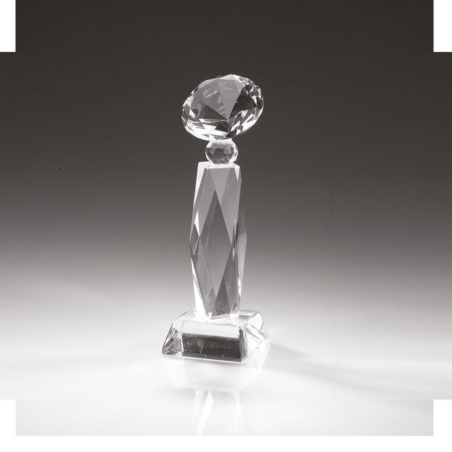 Kristal Ödül