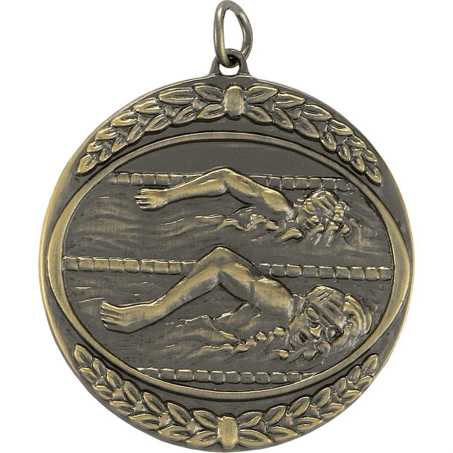 Altın Madalya