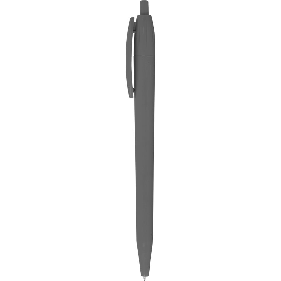 Tükenmez Kalem