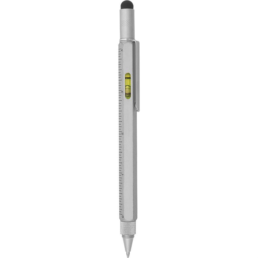 Çok Fonksiyonlu Tükenmez Kalem