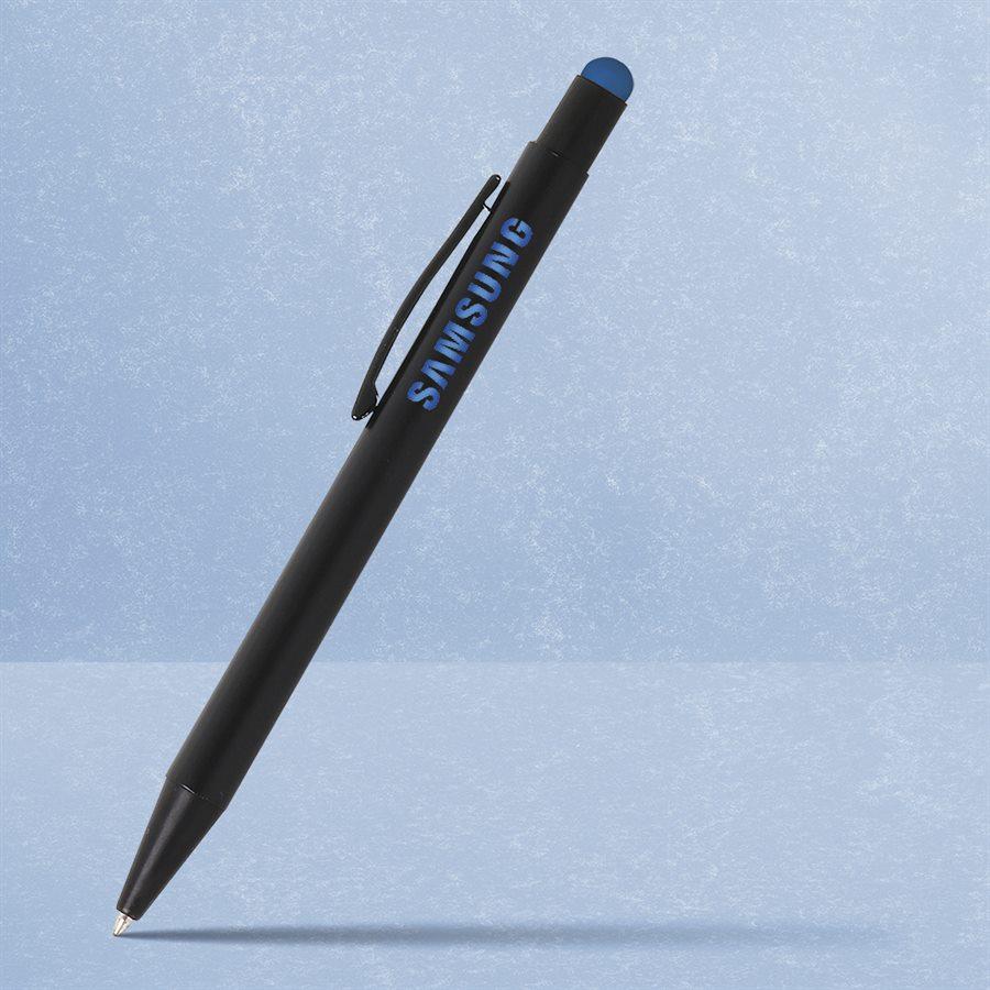 Metal Kalem
