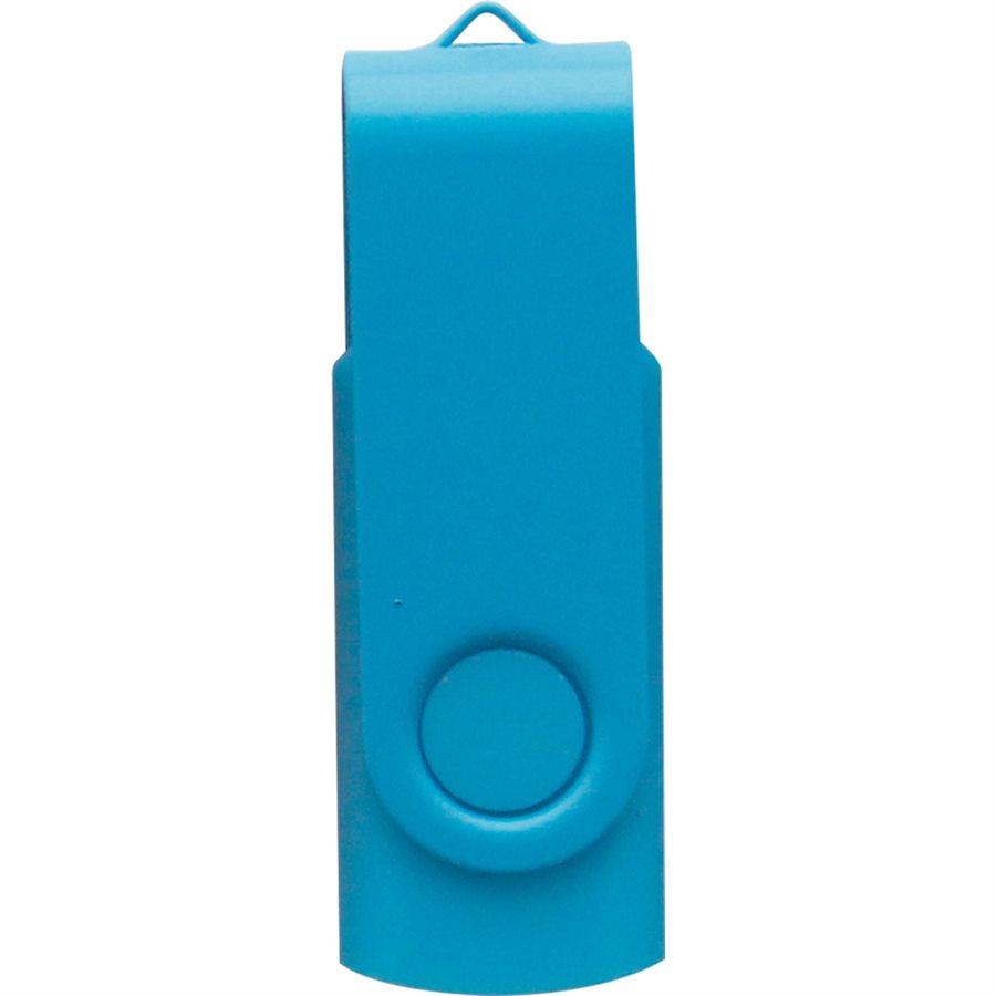 USB Bellek