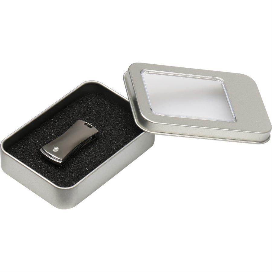 Metal USB Bellek