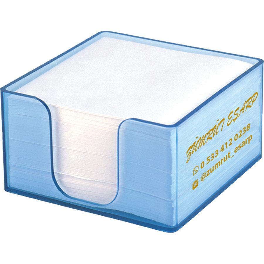 Küp Kağıtlık