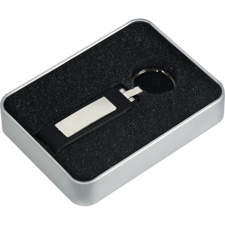 Derili USB Bellek