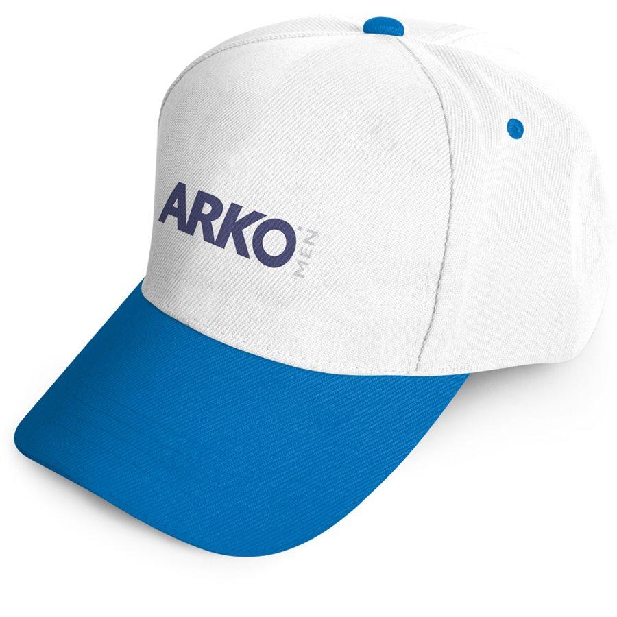 Polyester Şapka