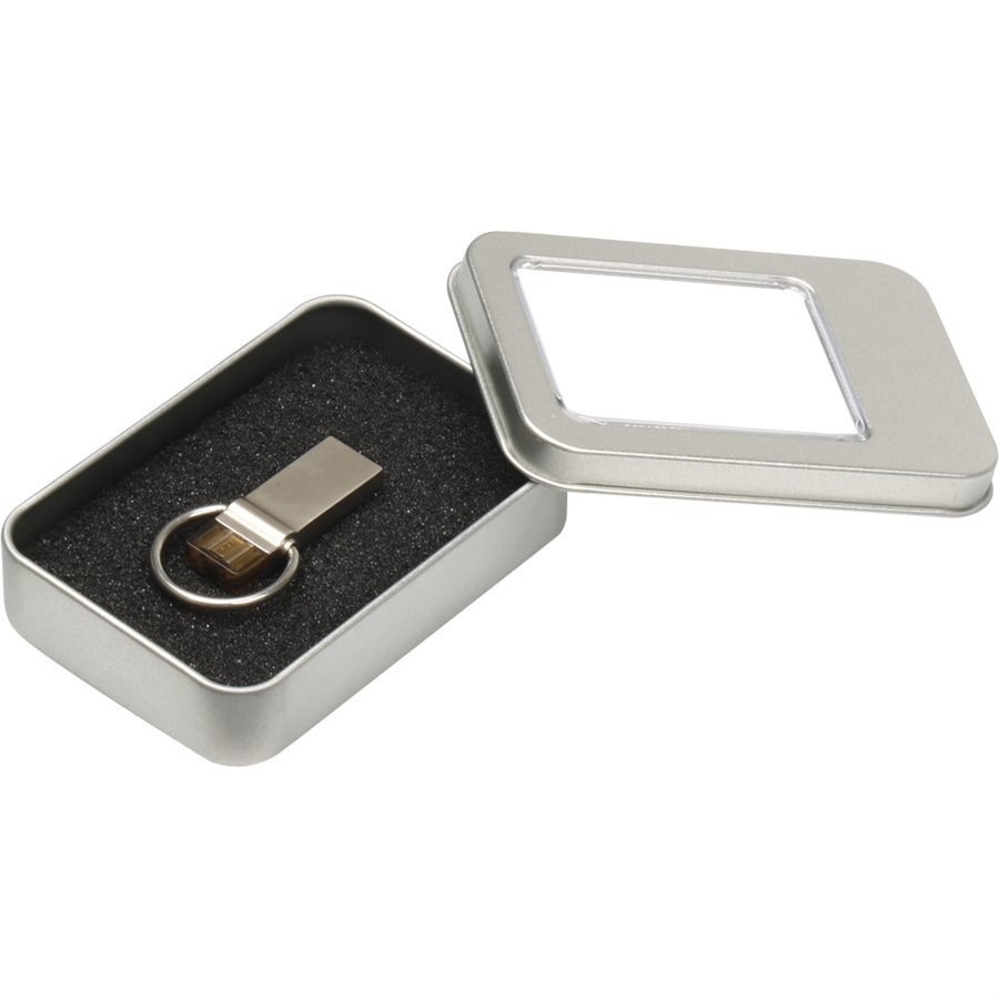 OTG USB Bellek