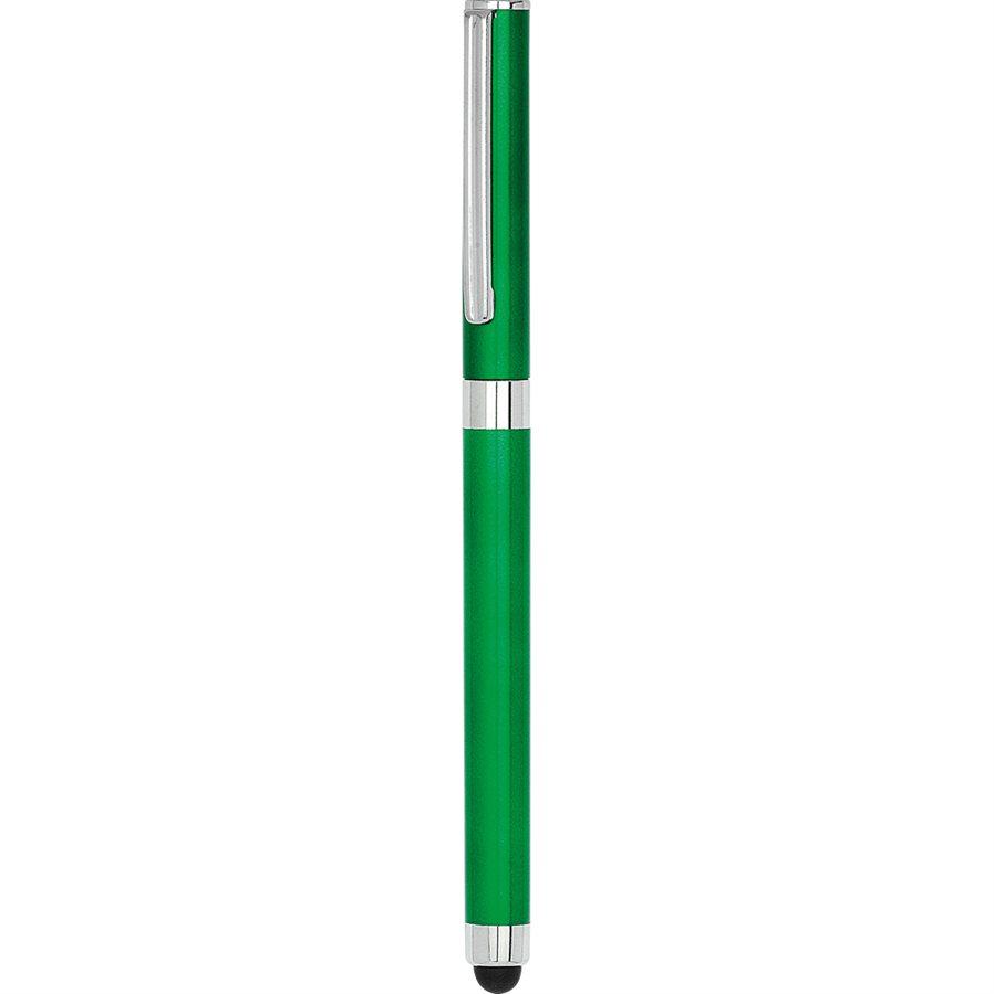 Yarı Metal Kalemler