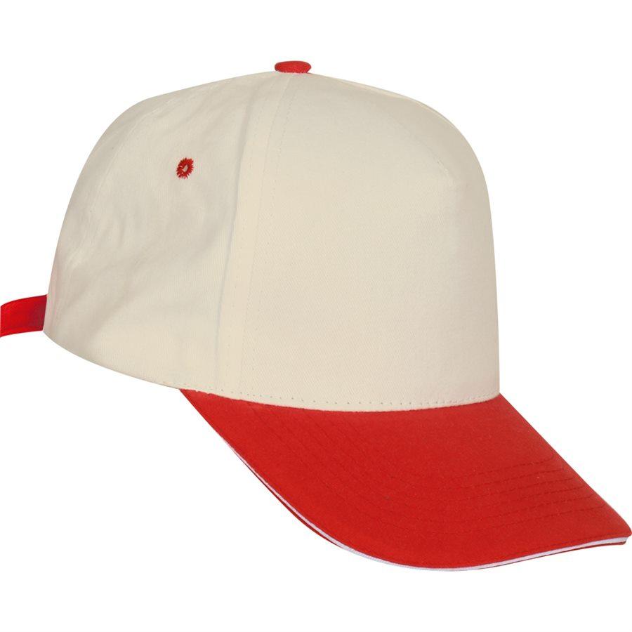 Pamuk Şapka