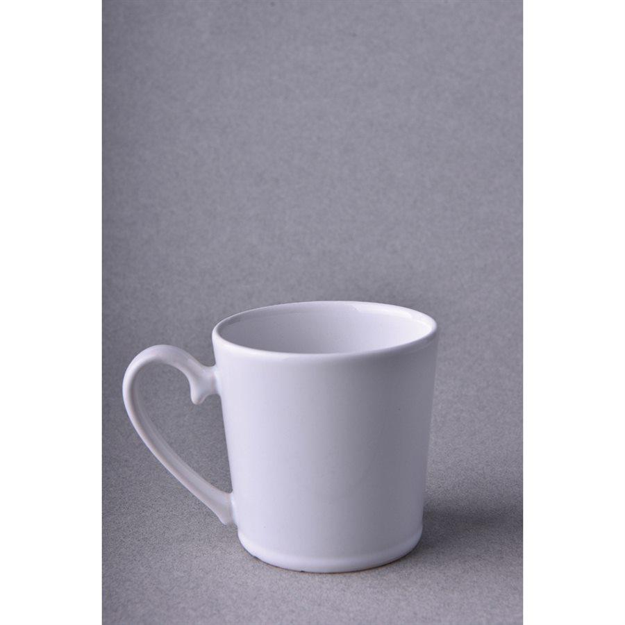 Porselen Kupa